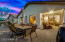 212 W IRONHORSE Lane, San Tan Valley, AZ 85143