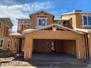 1255 N ARIZONA Avenue, 1150, Chandler, AZ 85225