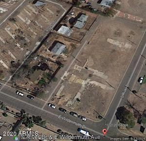 2086 E WILDERMUTH Avenue, -, Tempe, AZ 85281
