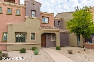 3935 E ROUGH RIDER Road 1039, Phoenix, AZ 85050
