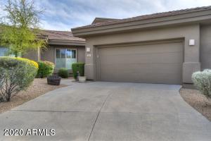 7283 E SUNSET SKY Circle, Scottsdale, AZ 85266