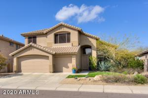 7792 E JOURNEY Lane, Scottsdale, AZ 85255