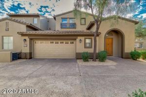 20802 N GRAYHAWK Drive, 1045, Scottsdale, AZ 85255