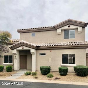15585 N HIDDEN VALLEY Lane, Peoria, AZ 85382
