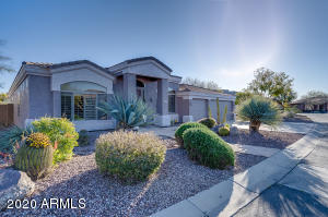 23577 N 77TH Street, Scottsdale, AZ 85255