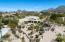 9772 E SANDS Drive, Scottsdale, AZ 85255