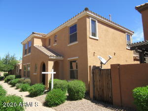 3502 E MILKY Way, Gilbert, AZ 85295