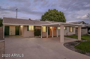 916 E BETHANY HOME Road, Phoenix, AZ 85014