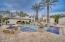6307 N MOCKINGBIRD Lane, Paradise Valley, AZ 85253
