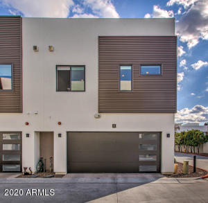 1111 E Missouri Avenue, 5, Phoenix, AZ 85014