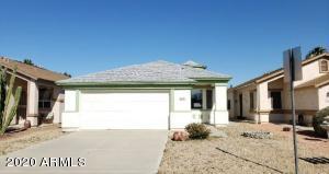 9718 W PURDUE Avenue, Peoria, AZ 85345