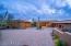 Paver motor courtyard
