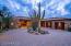 10891 E PROSPECT POINT Drive, Scottsdale, AZ 85262