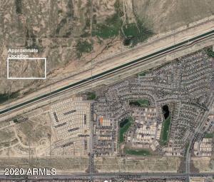 0 N 267th Avenue, 002, Buckeye, AZ 85396