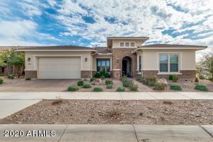 10135 E TRIPOLI Avenue, Mesa, AZ 85212