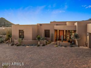 Property for sale at 9974 E Groundcherry Lane, Scottsdale,  Arizona 85262