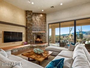 9974 E GROUNDCHERRY Lane, Scottsdale, AZ 85262