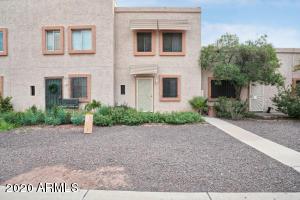 4553 N 26TH Drive, Phoenix, AZ 85017