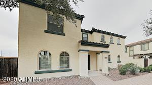 3103 E HARRISON Street, Gilbert, AZ 85295