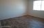 11006 W CANTERBURY Drive, Sun City, AZ 85351