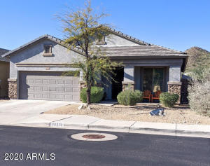 28320 N 64TH Lane, Phoenix, AZ 85083