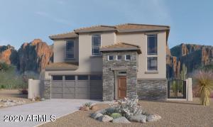 16545 W WINSTON Drive, Goodyear, AZ 85338
