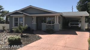 11411 N 91ST Avenue, 230, Peoria, AZ 85345