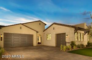 1696 E GILLCREST Road, Gilbert, AZ 85298