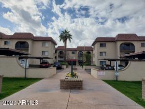 3033 E DEVONSHIRE Avenue, 3035, Phoenix, AZ 85016