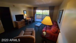 7350 N PIMA Road, 244, Scottsdale, AZ 85258
