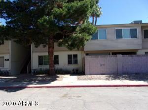 8220 E GARFIELD Street, M108, Scottsdale, AZ 85257