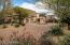 10040 E HAPPY VALLEY Road, 458, Scottsdale, AZ 85255