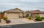 4614 E NIGHT GLOW Drive, Cave Creek, AZ 85331