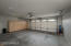 Completely painted repainted 2/2020 Garage refrigerator included !!