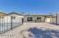 1959 E DUNBAR Drive, Tempe, AZ 85282