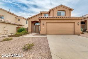 381 W COLT Road, Tempe, AZ 85284
