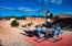 17853 W DESERT WIND Drive, Goodyear, AZ 85338