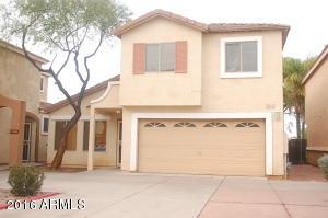 1236 S BOULDER Street, D, Gilbert, AZ 85296
