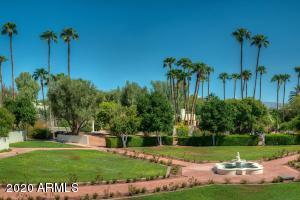 5101 N CASA BLANCA Drive, 8, Paradise Valley, AZ 85253