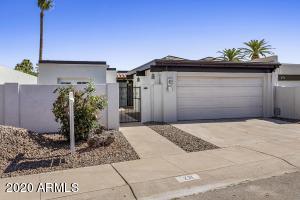 231 LAGUNA Drive E, Litchfield Park, AZ 85340