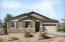 13316 S 183RD Avenue, Goodyear, AZ 85338
