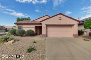 16178 W STARLIGHT Drive, Surprise, AZ 85374