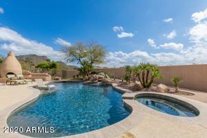 9655 N 130TH Street, Scottsdale, AZ 85259