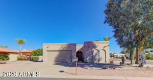 9714 E MICHIGAN Avenue, Sun Lakes, AZ 85248