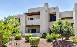 11260 N 92ND Street, 2125, Scottsdale, AZ 85260