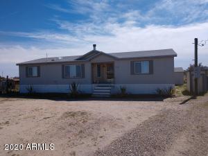 53181 W Clearview Road, Maricopa, AZ 85139