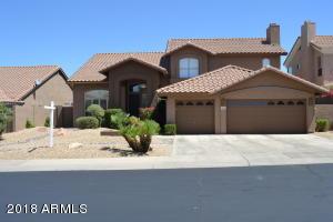 7486 E SAND HILLS Road, Scottsdale, AZ 85255