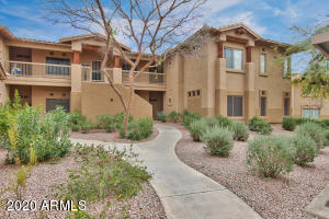 9100 E RAINTREE Drive, 226, Scottsdale, AZ 85260