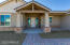 15333 W Peakview Road, Surprise, AZ 85387