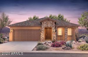 4392 N PRESIDIO Drive, Florence, AZ 85132